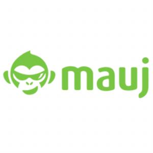 Mauj Mobile