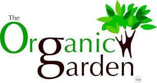 Organic Garden Pvt Ltd.