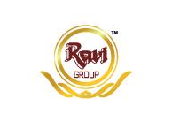 Ravi Group of Builders & Developers