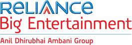 Reliance Big Entertainment Pvt. Ltd
