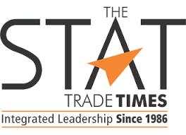 STAT Media Pvt Ltd