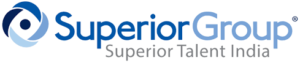SUPERIOR TALENT INDIA PRIVATE LIMITED