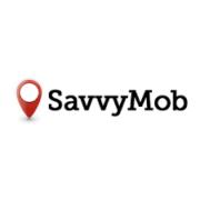 SavvyMob
