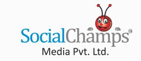 SocialChamps Media Pvt. Ltd.