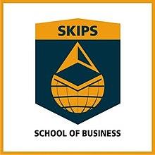 St. Kabir Institute of Professional Studies
