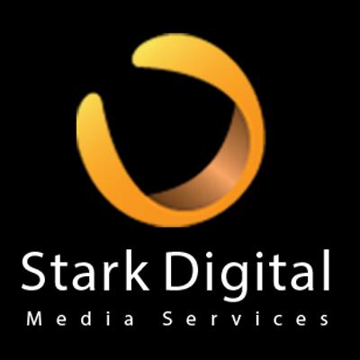 Stark Digital Media Solutions