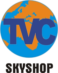 TVC Skyshop Ltd.