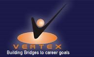 Vertex Corporate Services (I) Pvt Ltd