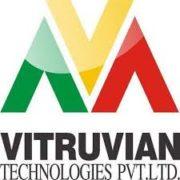 Vitruvian Technologies