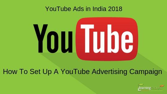 Successful Ad Campaigns 2018