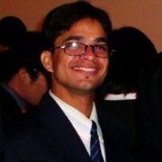 Rahul Shrivastava