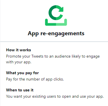 promo code clearance sale quite nice Twitter ads India 2018 advertising guide