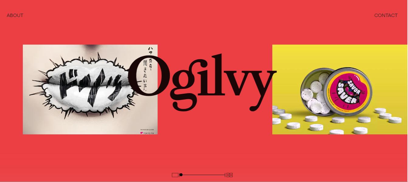 Ogivly - An award winning Integrated Digital Marketing Agency in Mumbai