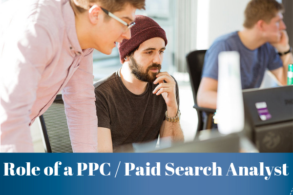 Latest PPC jobs in pune