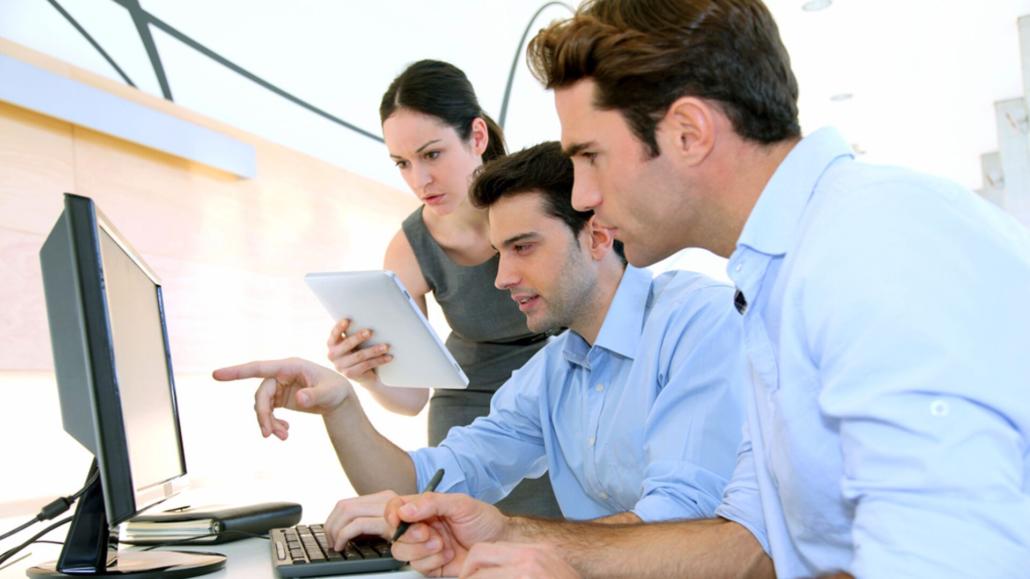 Get Handpicked Internship experiences with our best digital marketing training