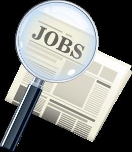 latest seo jobs in mumbai