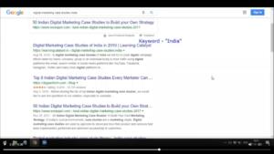 digital-marketing-case-studies
