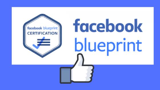 Facebook digital marketing certifications