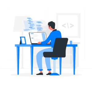 Web Analyst Jobs
