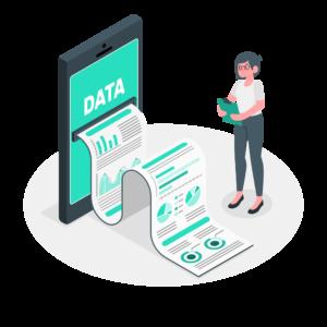 Data Analyst Jobs