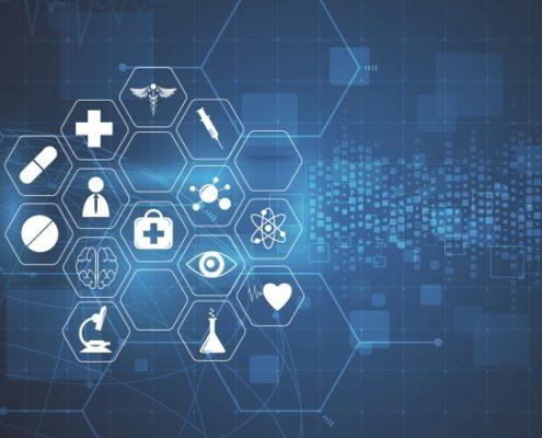 Digital Marketing for Pharma Companies