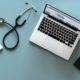 telemedicine health platforms and apps