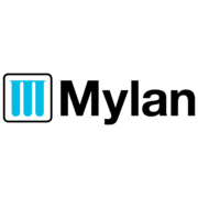 Mylan-Logo.wine
