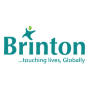 brinton-logo