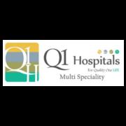 q1-hospital