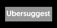 uber suggest logo